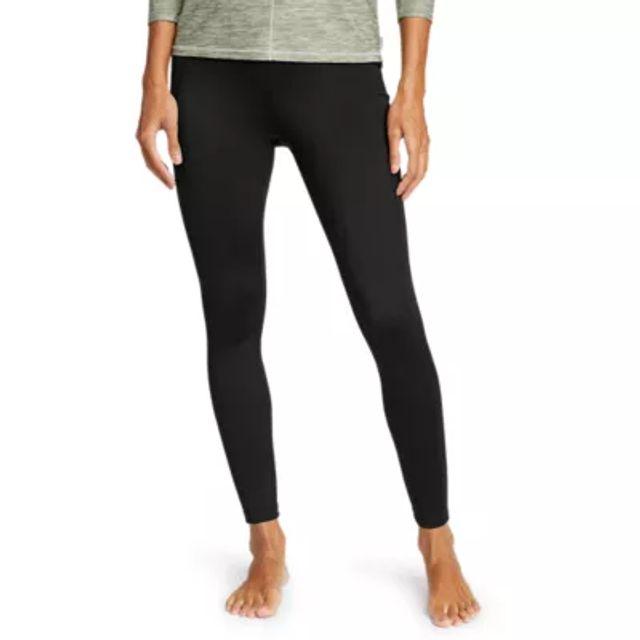 Women's Hyperlayer Trail Tight Leggings